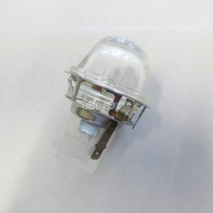 Lofra Oven Lamp Light Assembly 03010329
