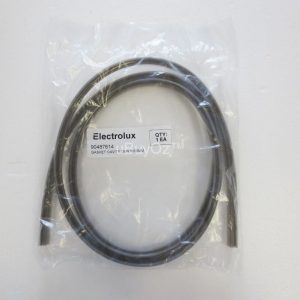 Westinghouse Oven Door Seal 90487614