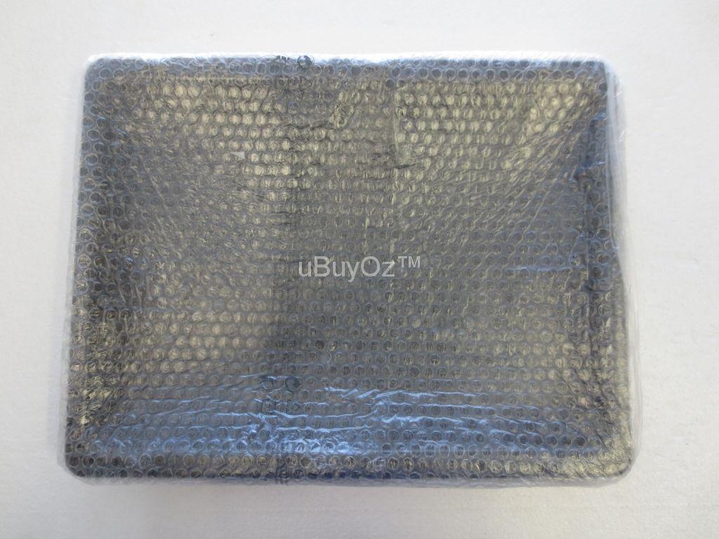 whirlpool oven baking tray black enamel 481241838149 ubuyoz. Black Bedroom Furniture Sets. Home Design Ideas