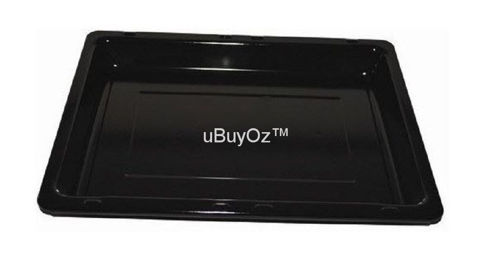 Whirlpool Oven Baking Tray 481241838149