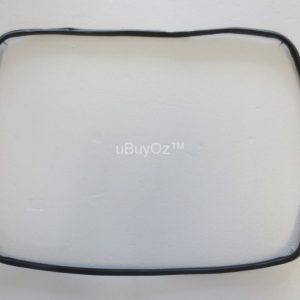 Whirlpool Oven Door Seal 481246688774