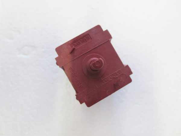 Selector Switch 544310