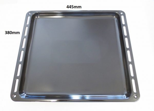 Oven Tray 20612978