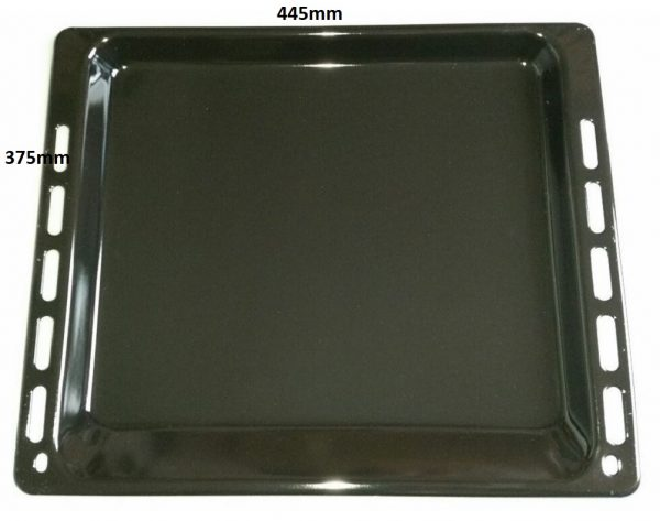 Oven Tray 481010683239