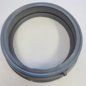 Washing Machine Door Gasket 00361127