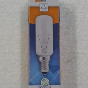 Dr Fischer Lamp LMRH40W-DF