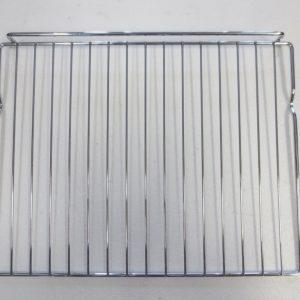 ELFA Oven Rack EAWR003