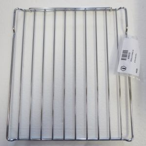 ILVE Oven Rack A09235