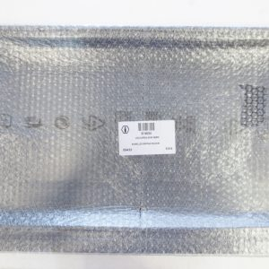 ILVE Oven Tray S14640