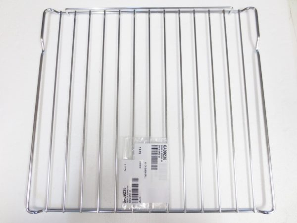 ILVE Oven Rack A-092-36