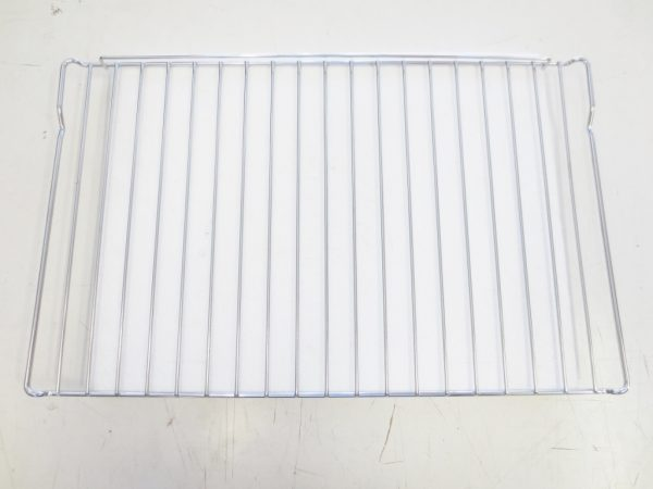 ILVE Oven Rack A-092-40