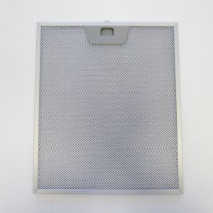 Ariston Rangehood Filter C00059594