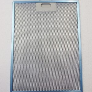 Grease Filter 00422872