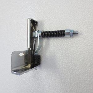 Lofra Oven Lid Hinge Left 03100189