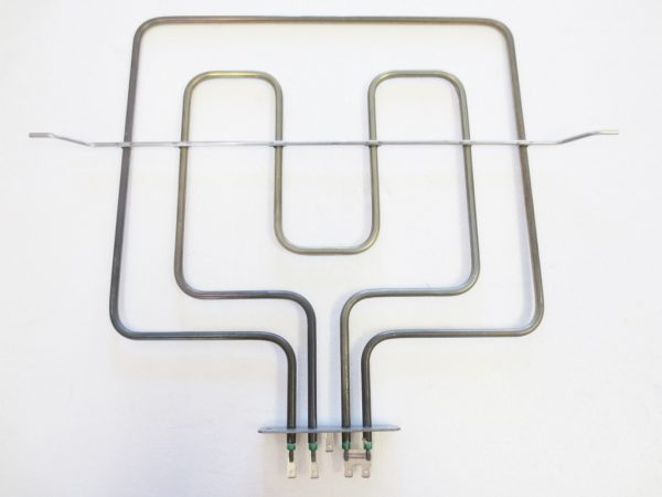 Oven Grill Element 262900040