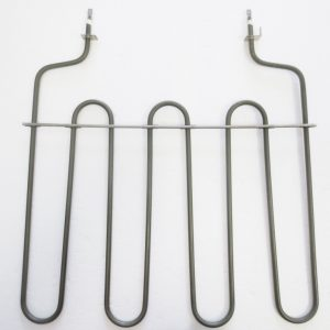Oven Grill Element 33303056