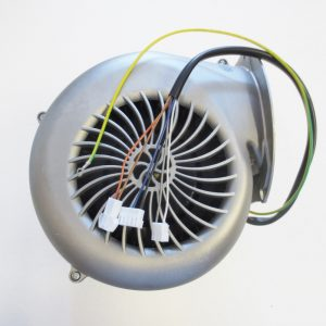 Rangehood Fan Motor MTC3701