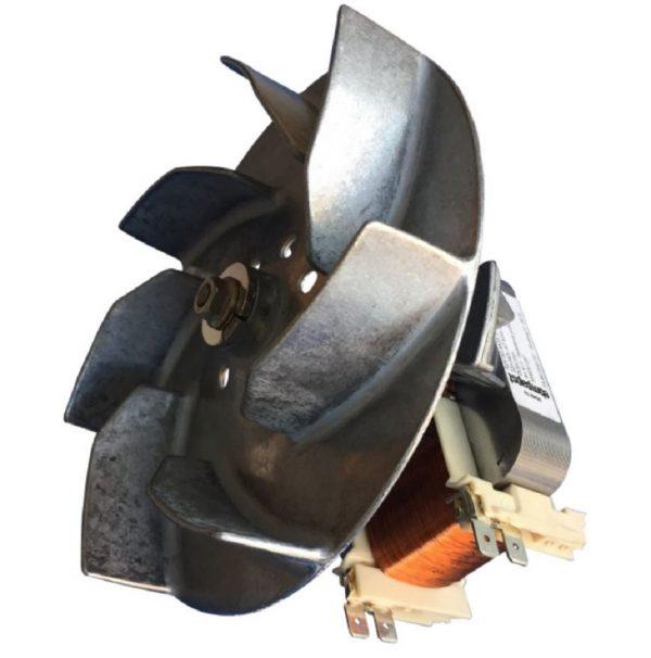 Bosch Oven Fan Motor 0096825