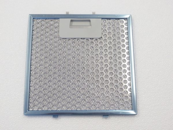 Grease Filter R258039