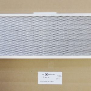 Rangehood Grease Filter TF92010