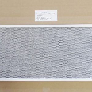 Rangehood Grease Filter TF92011