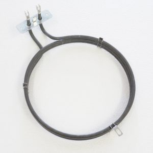 Ariston Oven Fan Element C00141180
