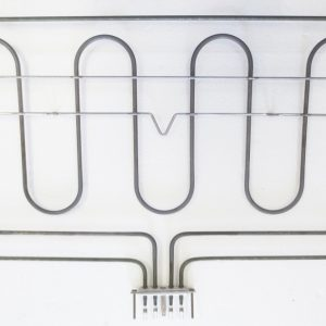Blanco Oven Grill Element 040118009913R