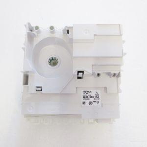 Bosch Dishwasher Control Module 648294
