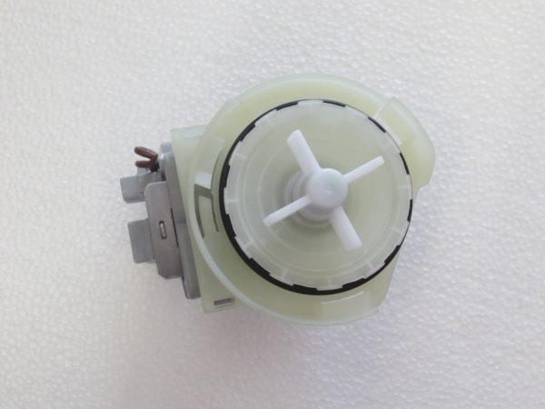 DW Drain Pump 1740300300
