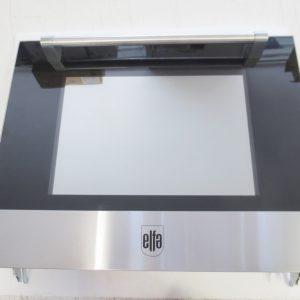 ELFA Oven Door BLFF51