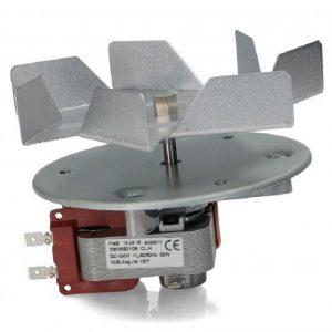 ILVE Oven Fan Motor G40610