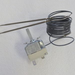 ILVE Oven Thermostat A49206