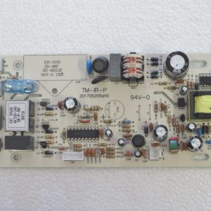 Rangehood PCB Board LED SYPCBLEDE