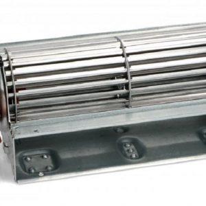 Smeg Oven Cooling Fan Motor 695210535