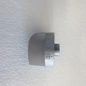 Technika Oven Knob 326177600