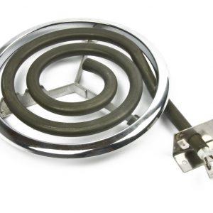 Hotplate Monotube Element 0122004325