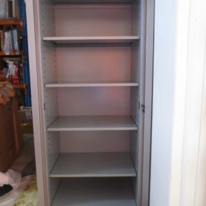 Schiavello Cupboard