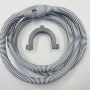 Dishwasher Hose ES5383