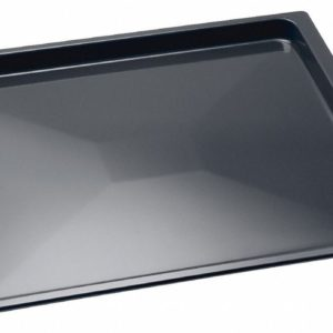 Miele Oven Tray HBB71