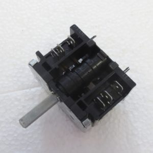 Oven Switch 0534001724