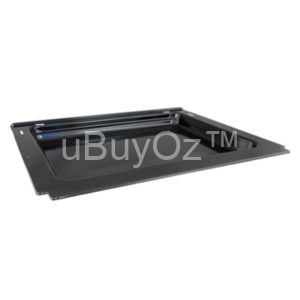 Oven Tray 0036001108