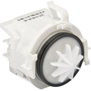 Bosch Dishwasher Drain Pump 00602774