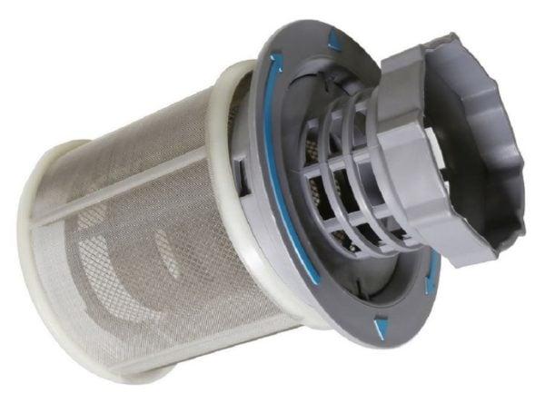 Bosch Dishwasher Micro Filter 00540182