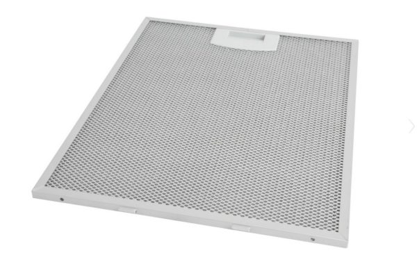 Bosch Rangehood Grease Filter 00353110