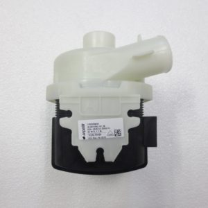 Dishwasher Circulation Pump 1783900400