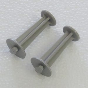 Dryer Wall Spacers 0271300002
