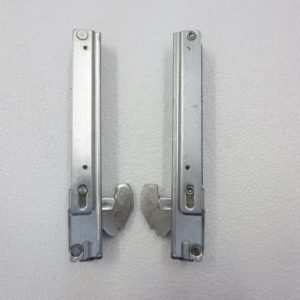 Blanco Oven Hinges 031199009926R