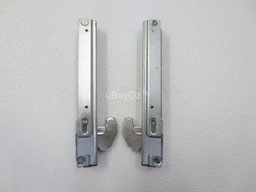 031199009926r Blanco Oven Door Hinge Bso602x 2 Pack Ubuyoz