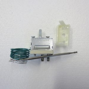 Bosch Oven Thermostat 00658806
