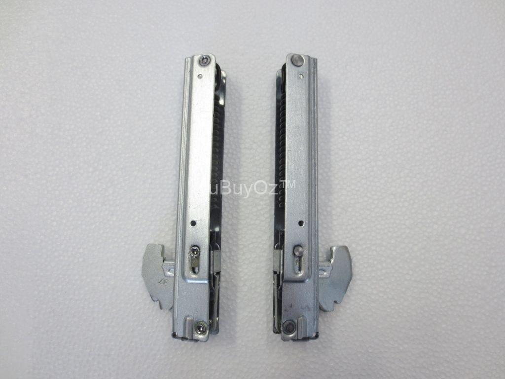 12600030 Omega Oven Door Hinge Oo651xn 2 Pack Ubuyoz